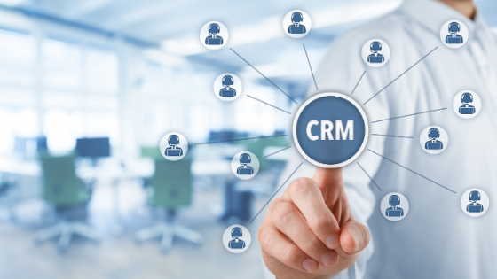 This image has an empty alt attribute; its file name is CRM-image-for-blog.png