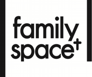 Family Space – Christmas Charity Fundraiser