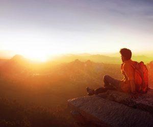 Wellbeing | Coacto Year of Change #12