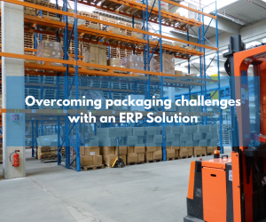 Overcoming Packaging Challenges with Pro-Stretch