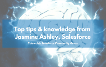 Top tips & knowledge from Jasmine Ashley – Cotswolds Community